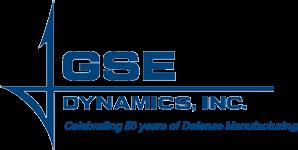 cropped-GSE-Logo